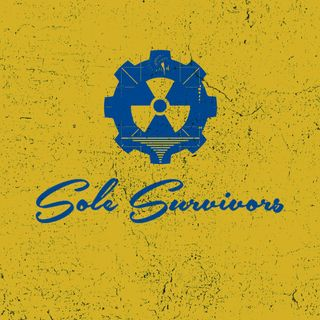 Vault 101: Sole Survivors