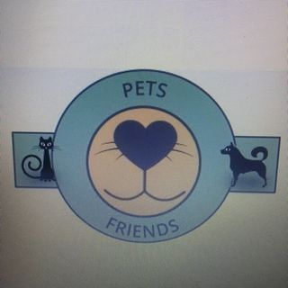 Los Cuidados de tu cachorro