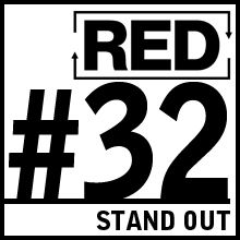 RED 032: How To Stand Out In Business