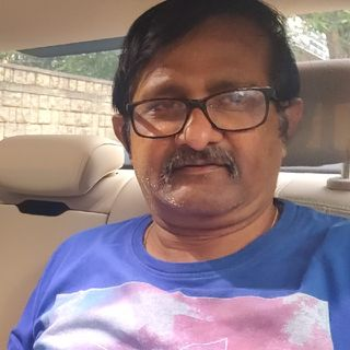 Episode 7 - ಪ್ರೇಮ ಪತ್ರದ - ಪ್ರೇಮ ಕಥೆ !!!