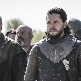 Game of Thrones Episodes 4 & 5 Breakdown (SPOILERS)!