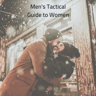 Men's Tactical Guide to Women