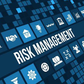 Risk 101 - Part 1
