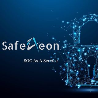 Secure Your Business With Security Operations Center
