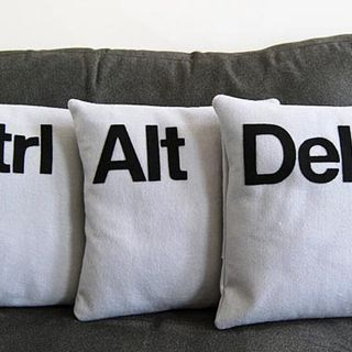 33/k14 Ctrl-Alt-Del