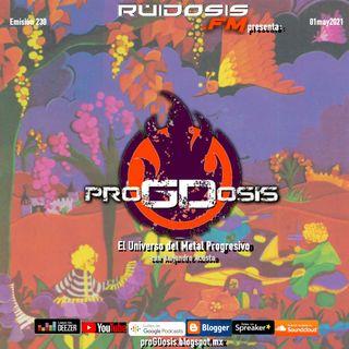 proGDosis 230 - 01may2021 - Alas
