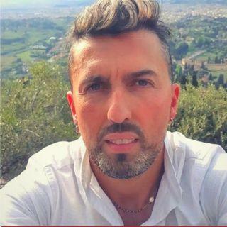 Noi x Voi - la rete dei cittadini attivi con Simone Scavullo