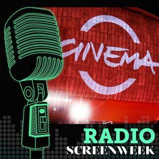 Festa del Cinema di Roma - Le info
