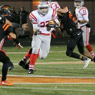 Northeast Ohio SportsPass 11-6-17