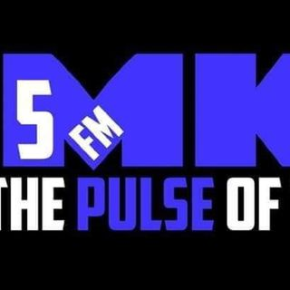 Burn'Em & The OG In The Morning On 102.5 FM The  Pulse Uncut 5/20/2020 Plus New Hot S@#T From Future & More!