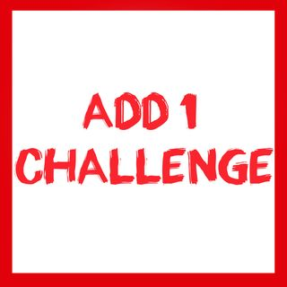 Add1Challenge Episode 2