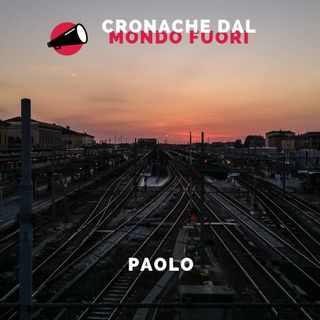 14 Paolo