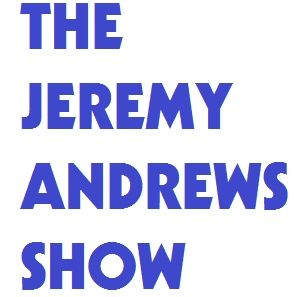 The Jeremy Andrews Show Episode 2