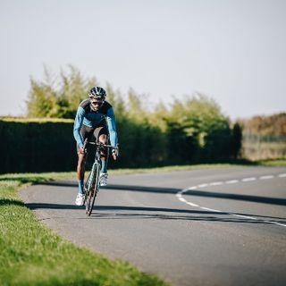 Alltricks acquiert Troc Vélo pour profiter de l'explosion du marché des vélos d'occasion