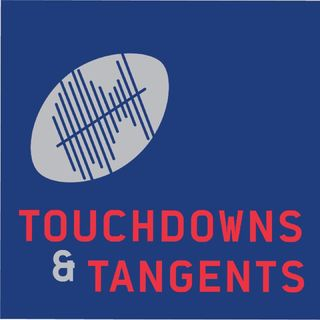 Touchdowns & Tangents