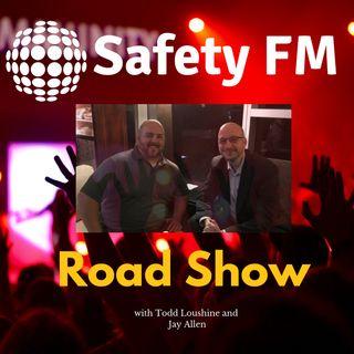 Road Show 8-28-19