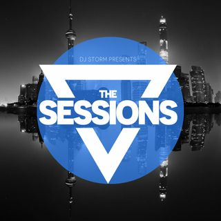 The Sessions: September 2020