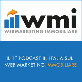 #18 Web Marketing: assumere o delegare?