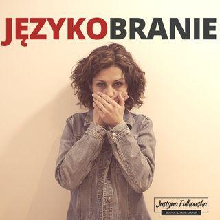 JB05 - Ankieta, która obnażyła niedoskonałości sposobu nauczania języków obcych w polskiej szkole.