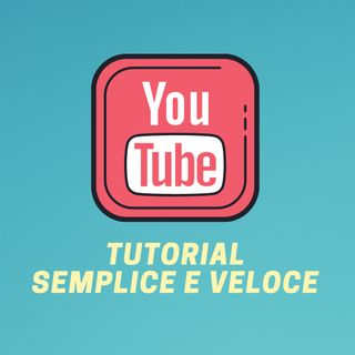 #148 - Tutorial Facile Facile Per Creare Anteprime YouTube Efficaci