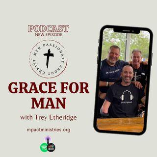 MPACT Men 'The Unconditional Forgiveness'.mp3