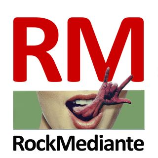 RockMediante