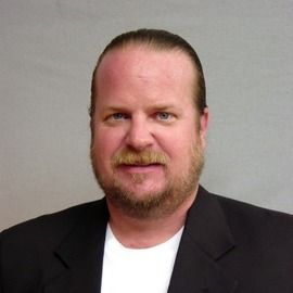 Adam Kipnes Interviews Greg Goshorn The Benefits of Retargeting on The Entrepreneur's MBA Podcast
