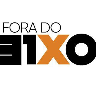 #18 - Fora do Eixo Entrevista - Bruno Pivetti