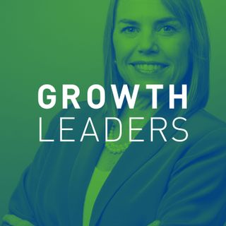 Driving growth for both today and tomorrow in the age of disruption [Episode 1]