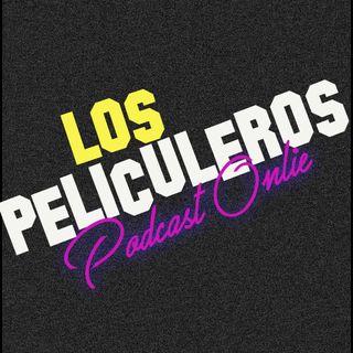 Quentin Tarantino VS Charles Manson - Los Peliculeros - Ep. 7 - SE01