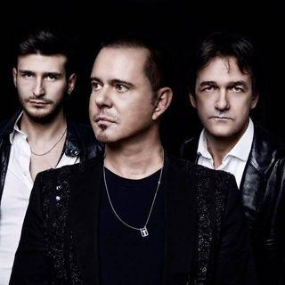 Intervista a Marcello Semeraro- Canton