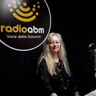 Patricia Deon, Francia