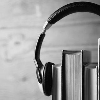 Libri con le orecchie