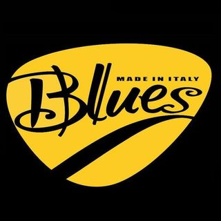 Blues Made in Italy 2019 - parte 2