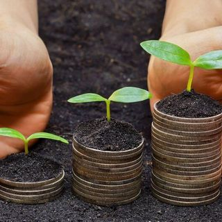 b&b175 Socially Responsible Investing with Ian McLeod: How We Can Do More