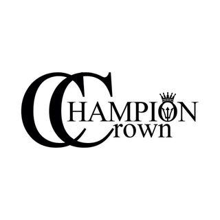 championcrown