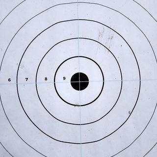 """Spicoli TV 10-25-19   """"On Target"""""""
