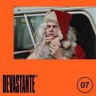 DEVASTANTE - PUNTATA 7 - Special di Natale 2020