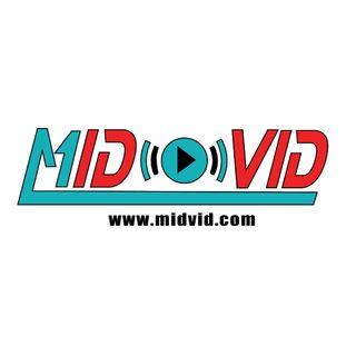 MidVid.com