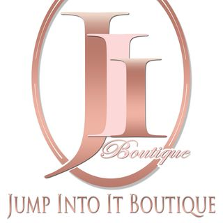 CEOs of Jump Into It Boutique
