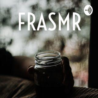 FRASMR