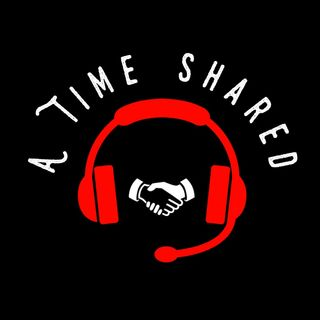 DJ Kidd Kreme ( DJ with Epilepsy ) #4 | A Time Shared