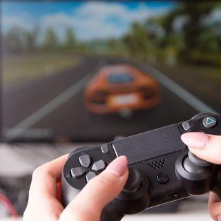 Cina: vietati i videogiochi ai minorenni massimo 3 ore a settimana!