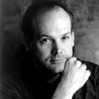 Ep 678 Hour 2: Don Dixon on Yesterday's Tomorrow: Celebrating the Winston-Salem Sound