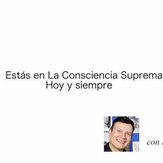 #019 Paul Allen, Ecuanimidad, Compasión, Tibet, Tercer Rayo