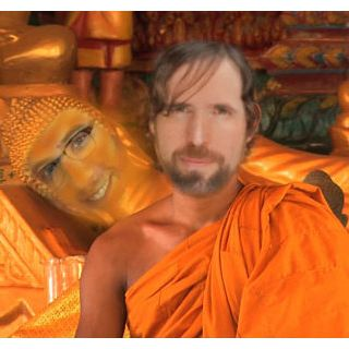#50: Buddhism (Duncan Trussell)