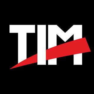 La Radio del TIM