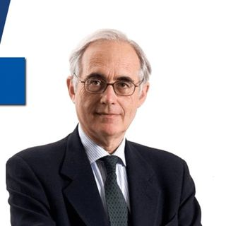 846 - Roberto de Mattei - Il vaccino più sicuro contro il coronavirus