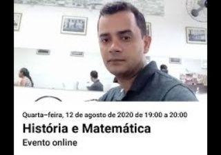 História e Matemática(MP3_160K)_1