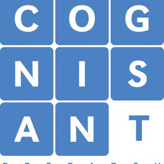 Cognisant Research